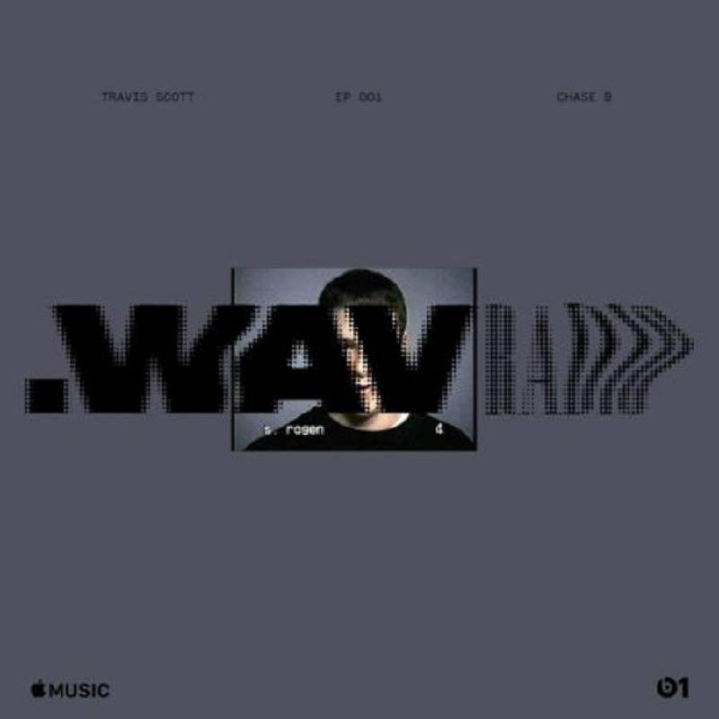 .wav Radio