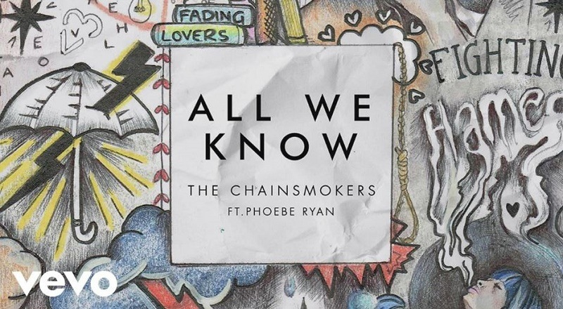 all-we-know