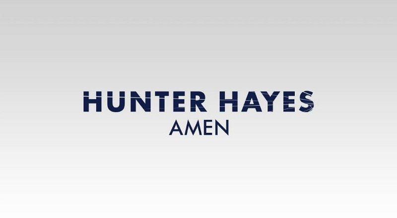 amen-hunter-haynes