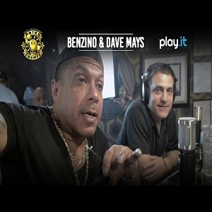 benzino-dave-mays-drinkchamps