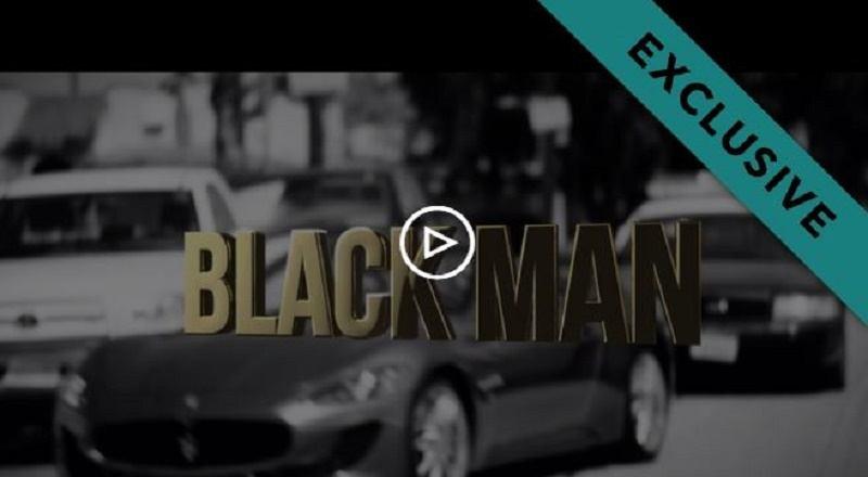 blackmantidalvid
