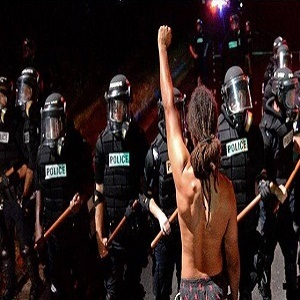 charlotteprotest