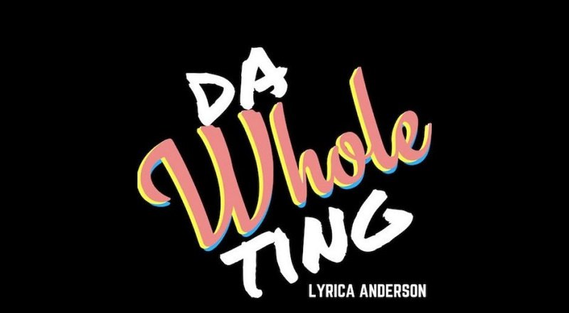 da-whole-ting