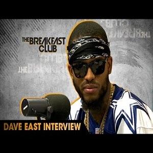 dave-east-breakfast-club-2