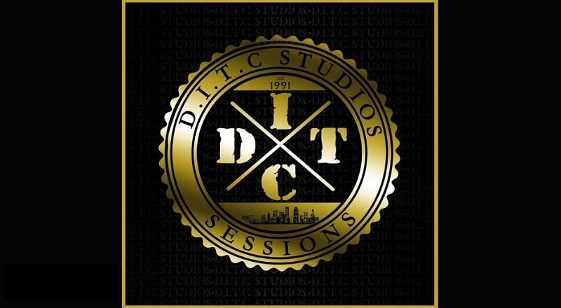 ditc-sessions