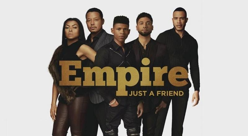empire-just-a-friend