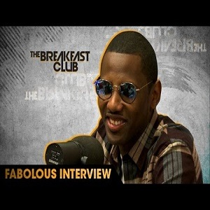 fabolous-breakfast-club