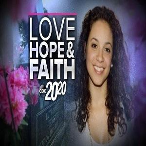 faith-2020
