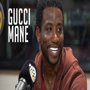 gucci-mane-hot-97