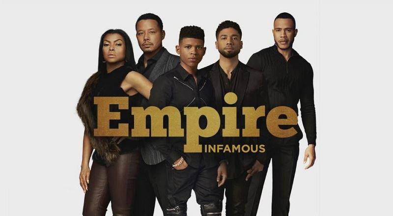 infamous-empire