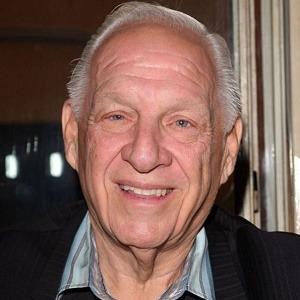 Jerry Heller 3