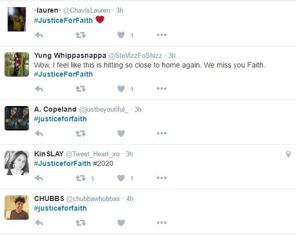 justiceforfaith7