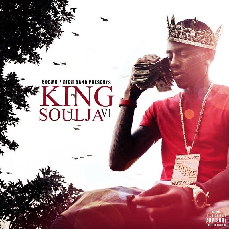 king-soulja-6