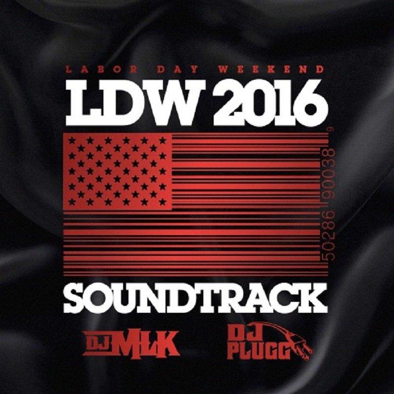 ldw-2016