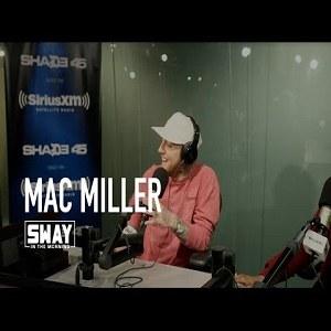 mac-miller-sway