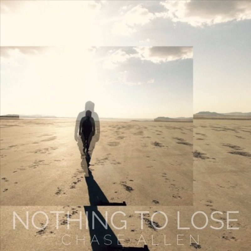nothing-to-lose