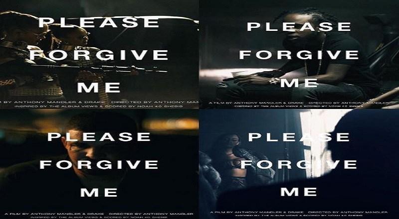 please-forgive-me
