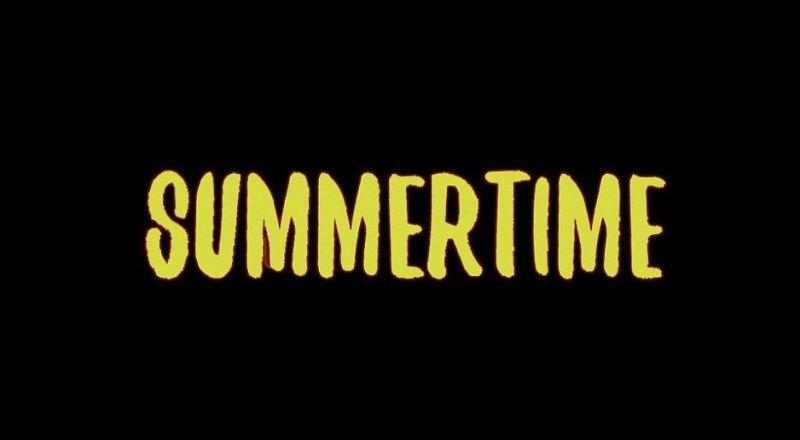 summertimevid