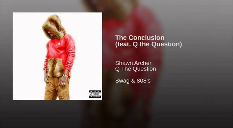 the-conclusion