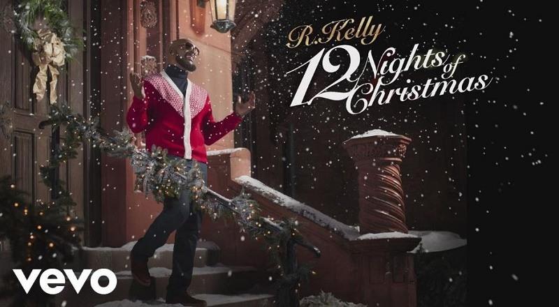 12-nights-of-christmas