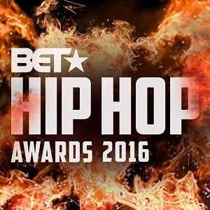 2016-bet-hip-hop-awards-2