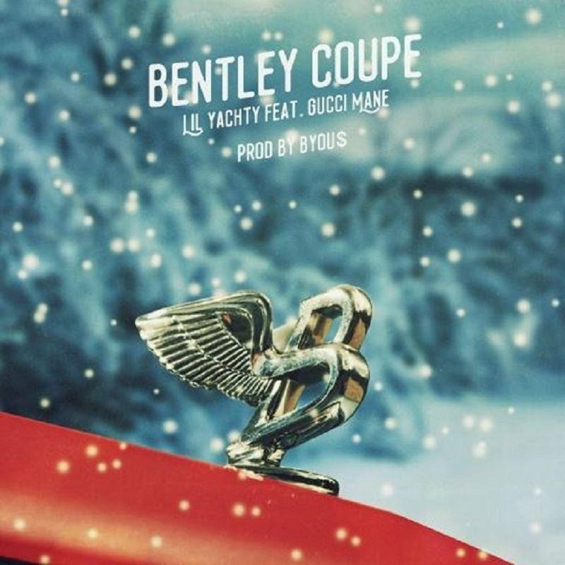bentley-coupe-yachty
