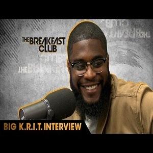 big-k-r-i-t-breakfast-club