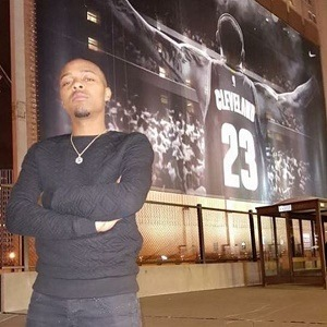 bow-wow-cavs