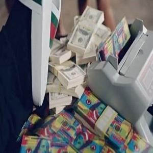 cashmachinehhvvid