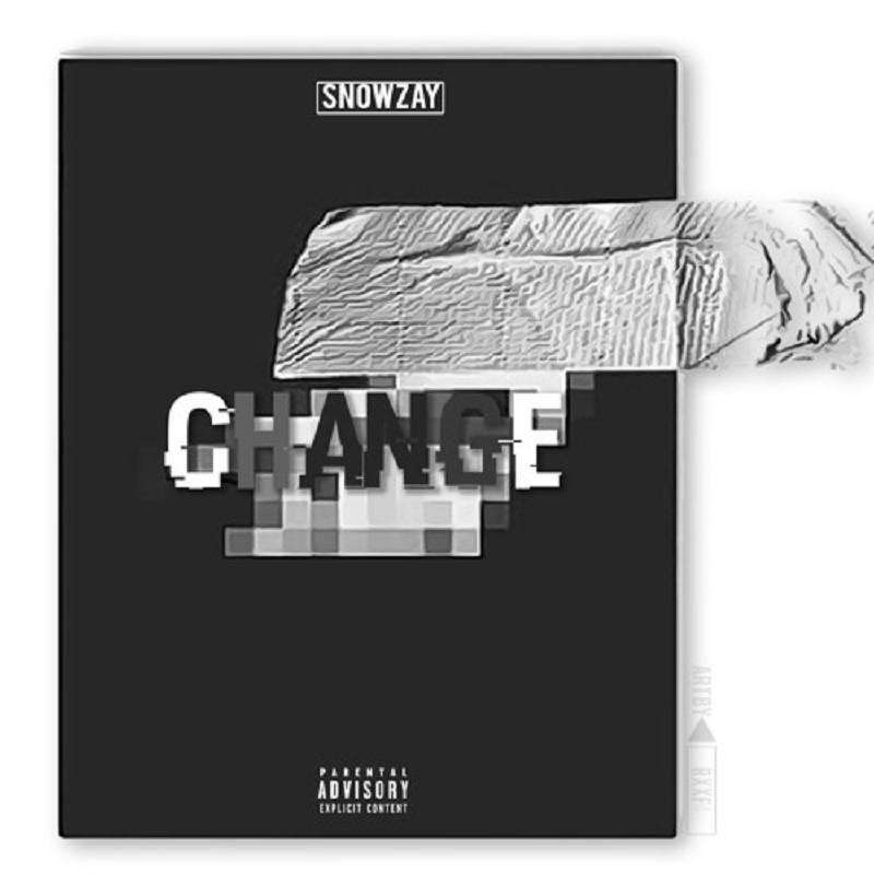 change-snowzay