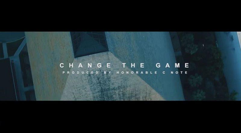 changethegamevid