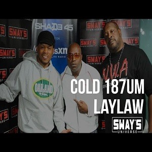 cold-187um-lay-law-sway