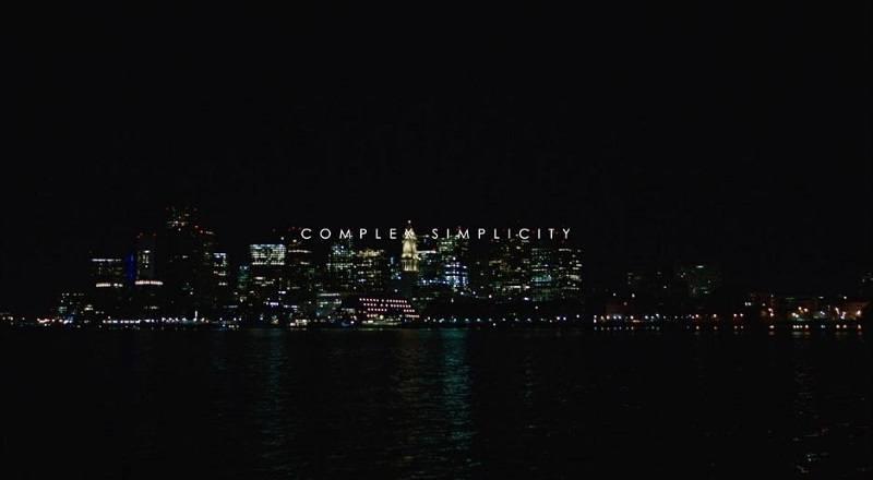 complexsimplicityvid