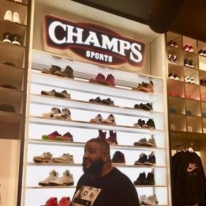 dj-khaled-champs-sports