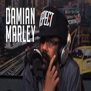 damian-marley-hot-97