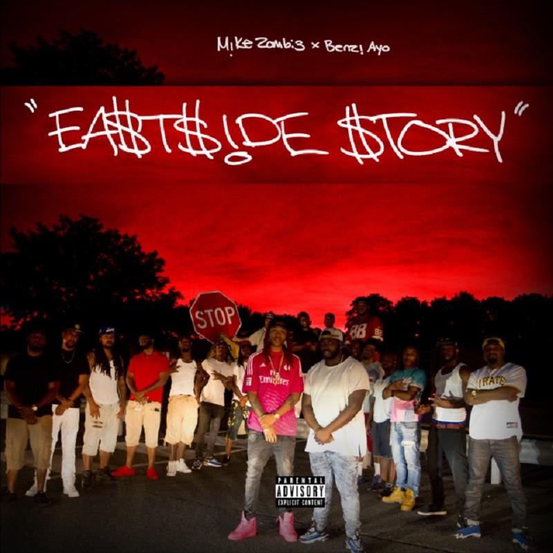 eastside-story-mike-zombie