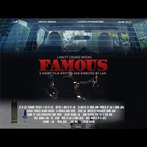 famousshortfilmvid