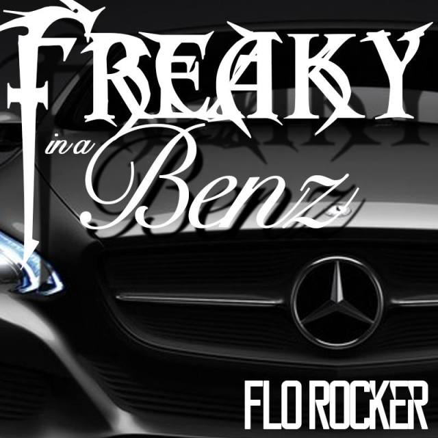 freaky-in-a-benz
