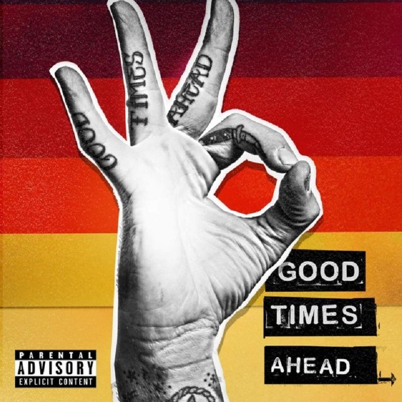 good-times-ahead