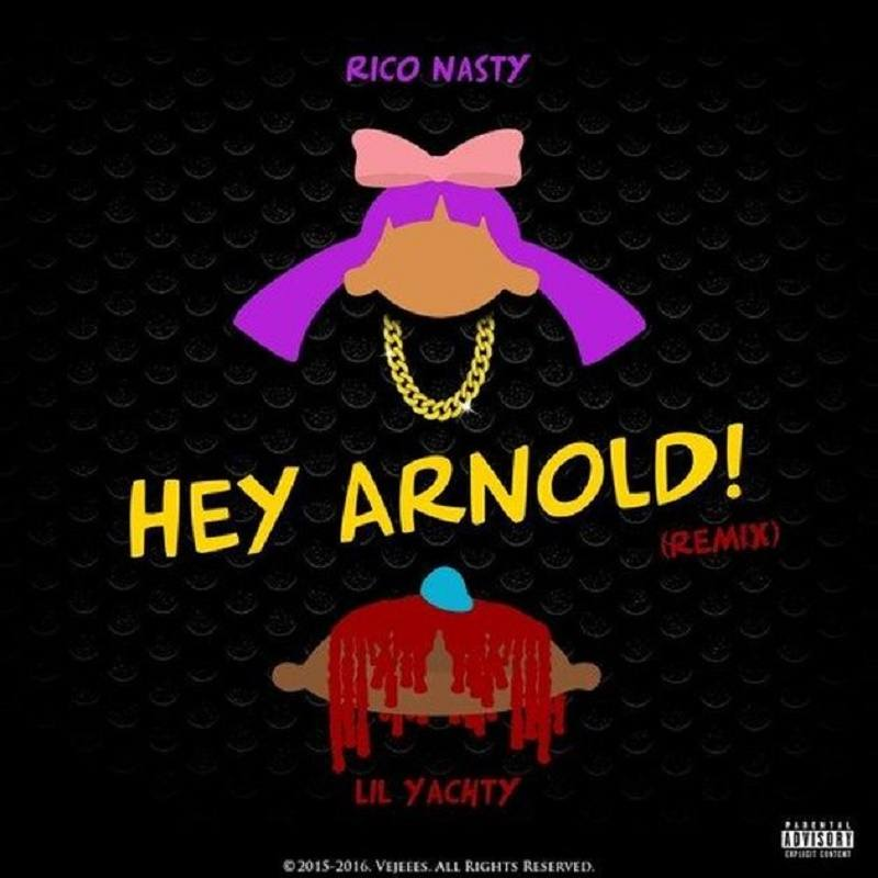 hey-arnold-rico