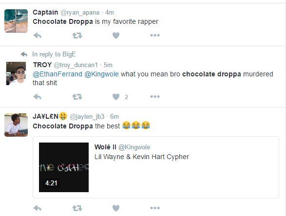 hiphopawardslove5