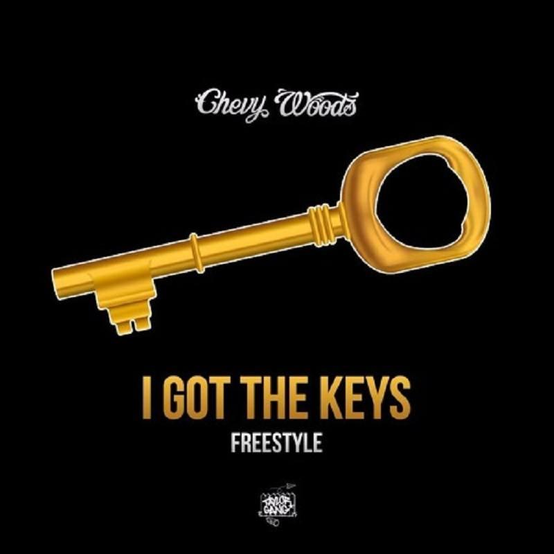 i-got-the-keys-chevy-woods