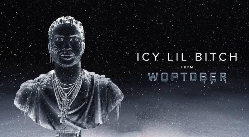 icy-lil-bitch