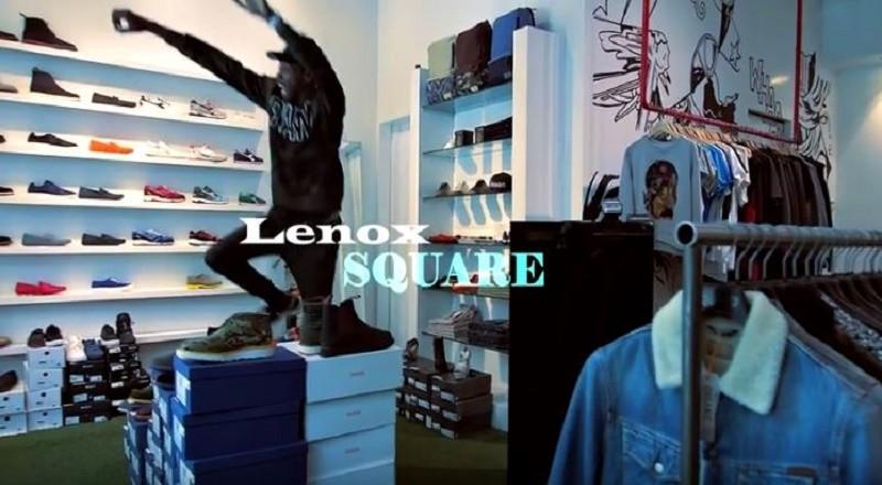 lenoxsquarevid