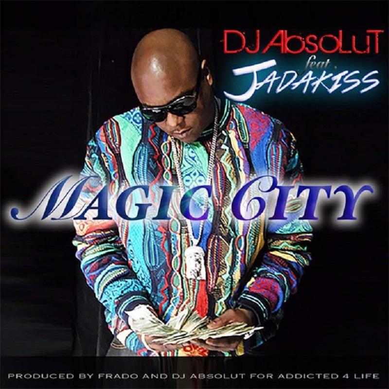 magic-city-dj-absolut
