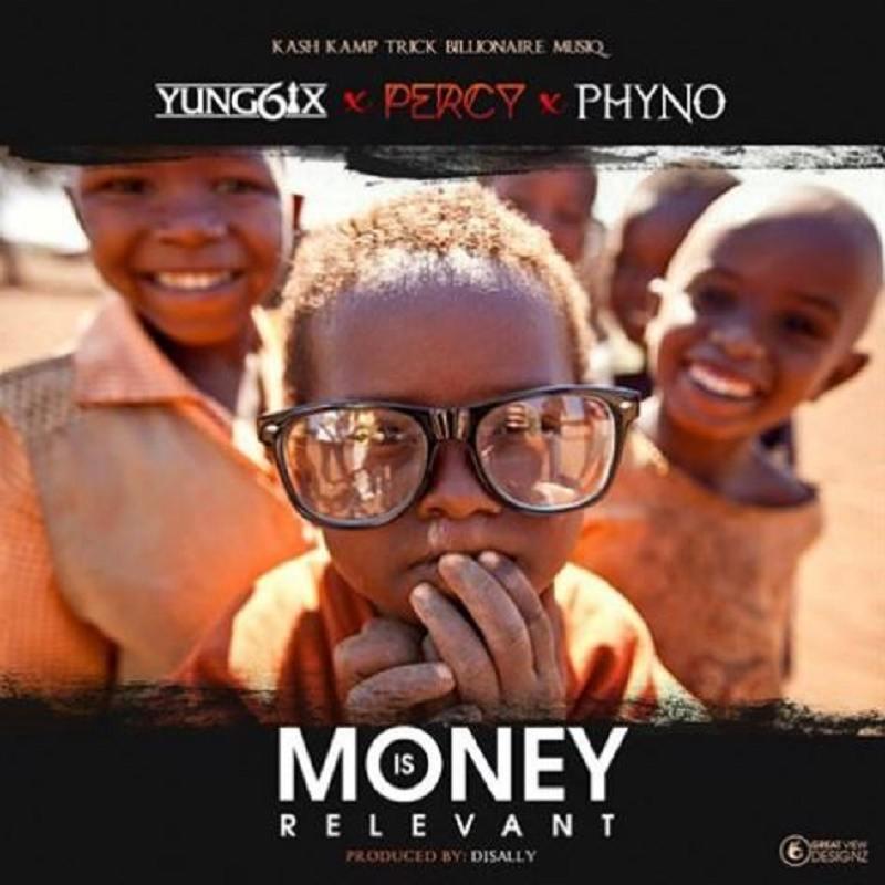 money-is-relevant