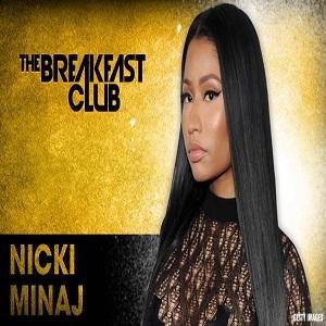 nicki-minaj-breakfast-club-audio
