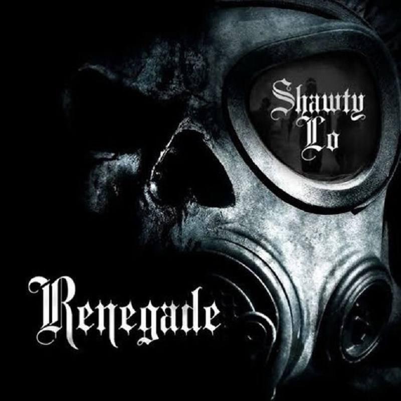 renegade-shawty-lo