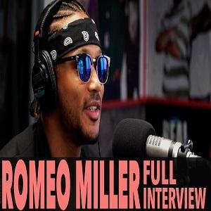 romeo-miller-big-boy
