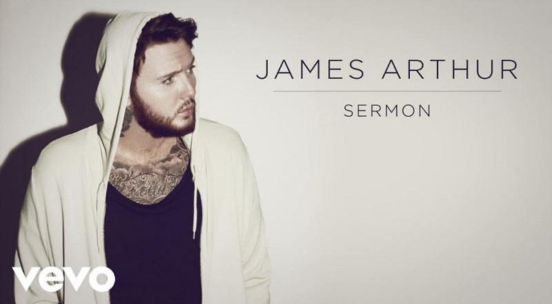 sermon